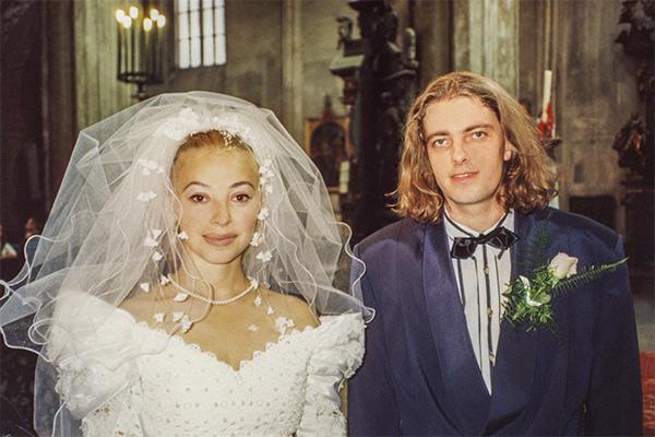 Hochzeit nurnberg preise